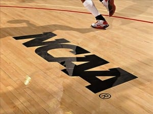 NCAA basketball scholarship dreallday.com
