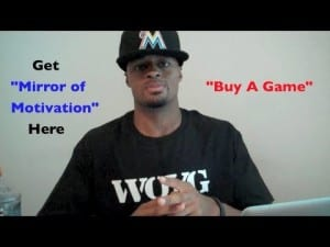 """Mirror of Motivation"" My Second Book Introduction 