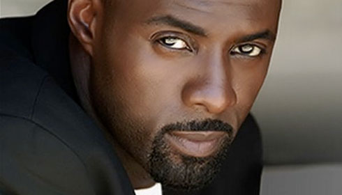 idris elba Don't Know How To Approach Girls:Women? This Should Help dreallday.com dre baldwin