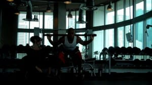 Full Off Court Workout #7: Dynamic Total-Body Functional Training - Dre Baldwin