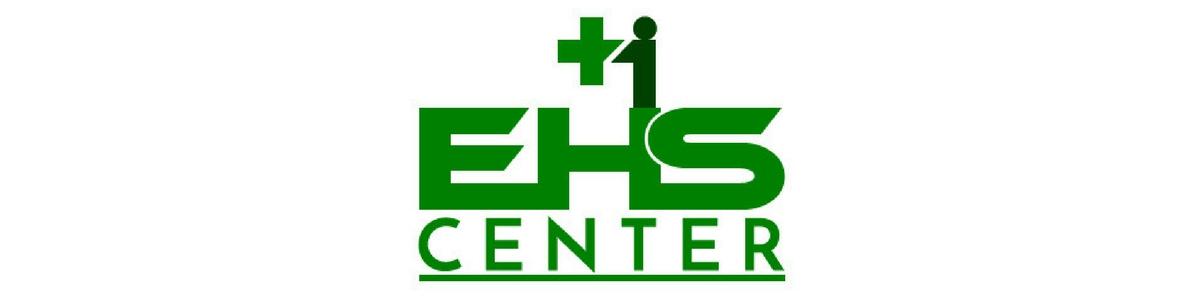 EHS Center