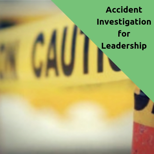 How Accurate is Your Company's Incident Reporting?