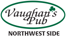 Vaughan's Pub - NW Side