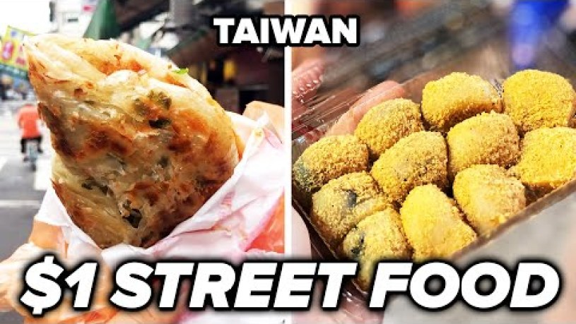 Street Food Locations Manchester