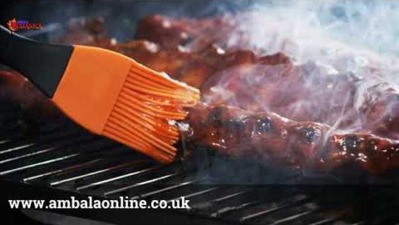 Halal steaks in Glasgow