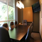 Executive Suites Conference Room By The Hour Or Day Rental