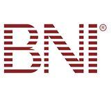 BNI Arizona - Business Networking International Executive Office Sutie