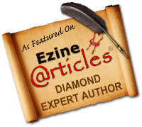 Stephanie B. Blake, EzineArticles Diamond Author