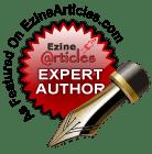 Mark A Andrews, EzineArticles.com Basic Author