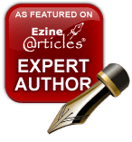Robert HY Chen, EzineArticles Basic Author