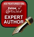 Robert HY Chen, EzineArticles Basic Author