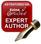 Susan Kersley, EzineArticles Platinum Author