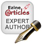 Jacqueline Ann Paulson, EzineArticles Basic Author