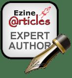 Alam Qureshi, EzineArticles Basic Author