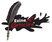 Tore Augustson, EzineArticles Basic Author