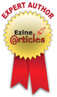 Sonali Raval, EzineArticles Basic Author