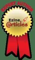 Eric D Cooper, EzineArticles Basic PLUS Author