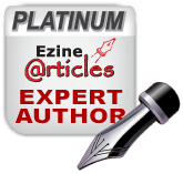 Judith Baxter, EzineArticles.com Platinum Author
