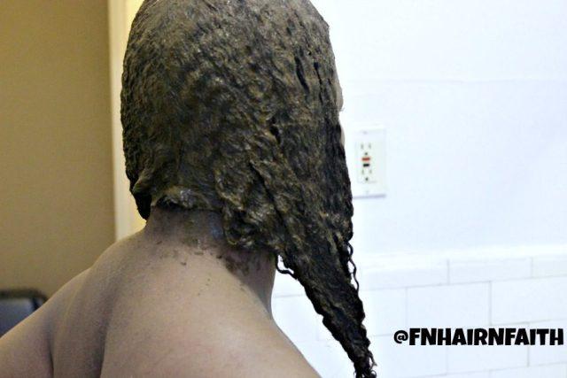 hennahead-theback