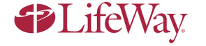 life way bible resource