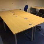 Business furniture Folkestone