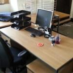 Office clearance Folkestone