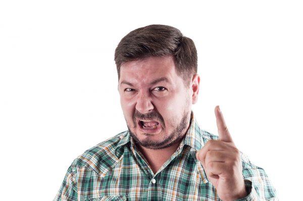 10 раздражающих фактов о тайцах