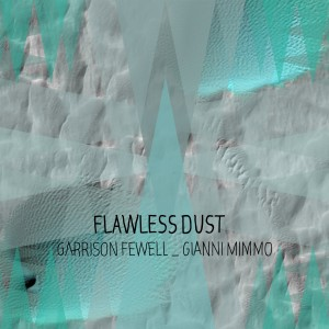 Flawless-Dust-cover-e1453901271101-300x300