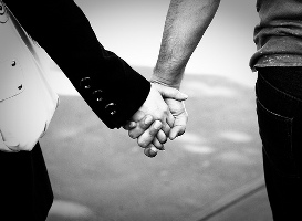 Relationship Improvement Method
