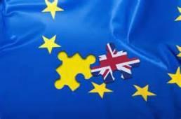BrExit_Puzzle
