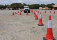 DVLA driving test questions and answers