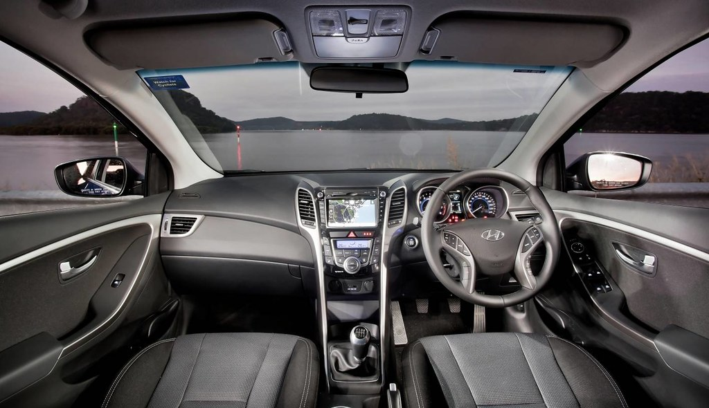 Hyundai Cars And Prices in Ghana (2021)