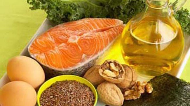 Ruokavalio lisätä testosteronia
