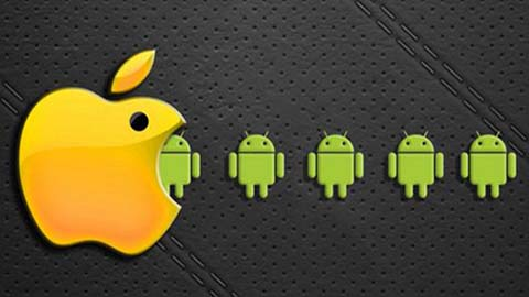 Apple-iOS-is-better-than-Android