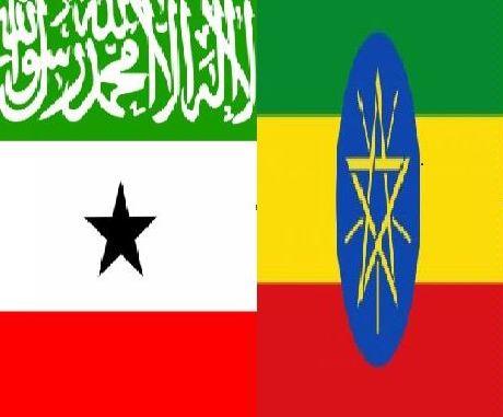 Image result for itoobiya iyo somaliland