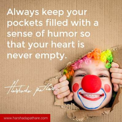 Positivity-Quotes-3