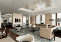 The Langham Chicago7
