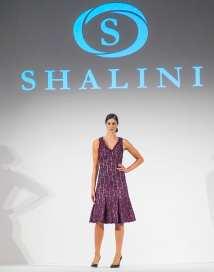 Shalini Design