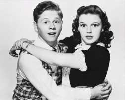 Love_Finds_Andy_Hardy_-_Mickey_Rooney_Judy_Garland