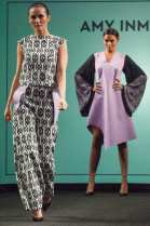Designs by Amy Inman