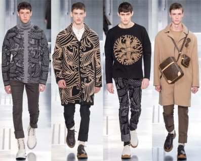 stylish-modern-mens-ateliers-louisvuitton-2015-16