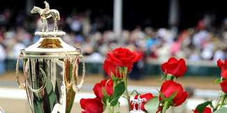 kentucky-derby-trophy