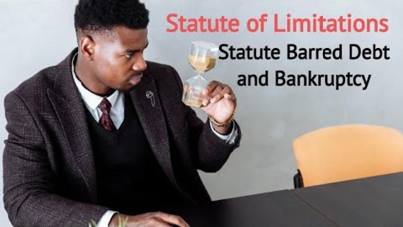 Are Unsecured Debts Enforceable