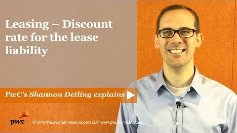 Are Leases Secured Debt