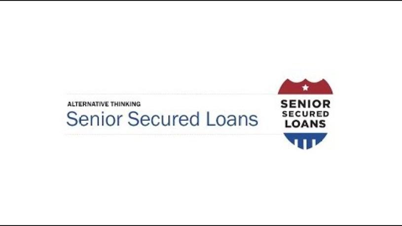 What Does Senior Secured Debt Mean