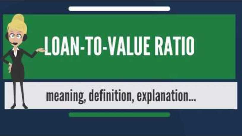 How to Calculate Secured Debt Ratio