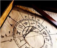 مواليد اليوم في علم الأرقام .. لديهم طبيعة يقظة ومواهب خلاقة