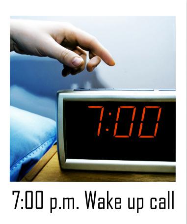 wake_up_1