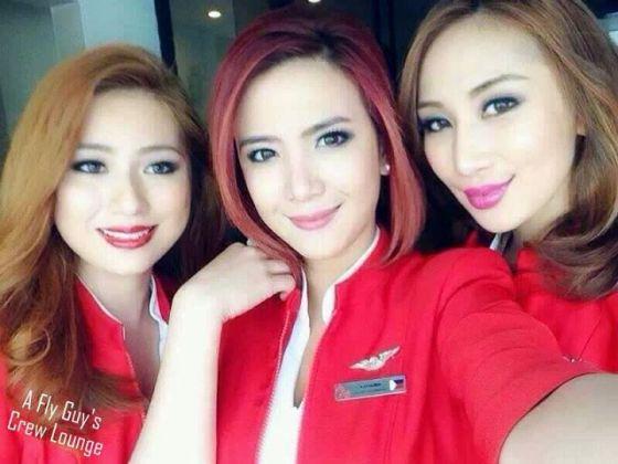 AirAsia Phillipeans