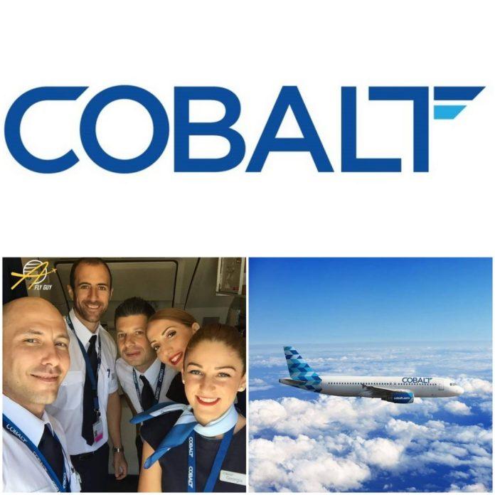 Cobalt Air